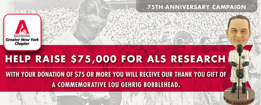 soapstone analysis of lou gehrigs retirement Every 90 minutes, an american dies from amyotrophic lateral sclerosis (als) it also is called lou gehrig's disease, because it forced that national baseball hall of fame honoree's 1939 retirement and caused his death 2 years later at age 37.