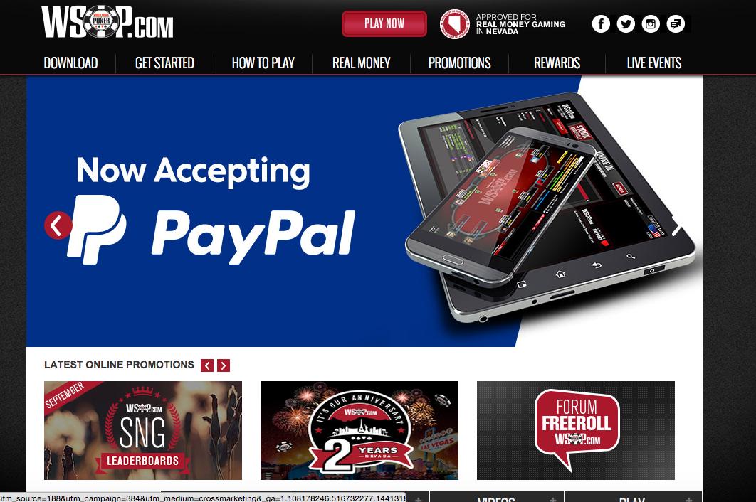 online casino mit paypal games t online