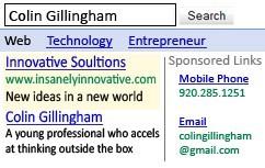 http://sc.cnbcfm.com/applications/cnbc.com/resources/files/2017/03/09/Colin%20Gillingham%20card.jpg