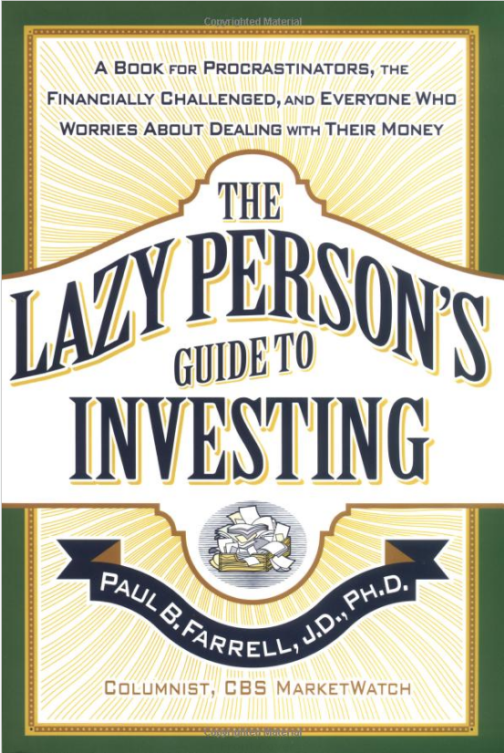 book Group Theoretical Methods