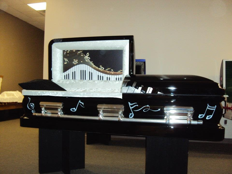 Funeral Home Prices Chicago