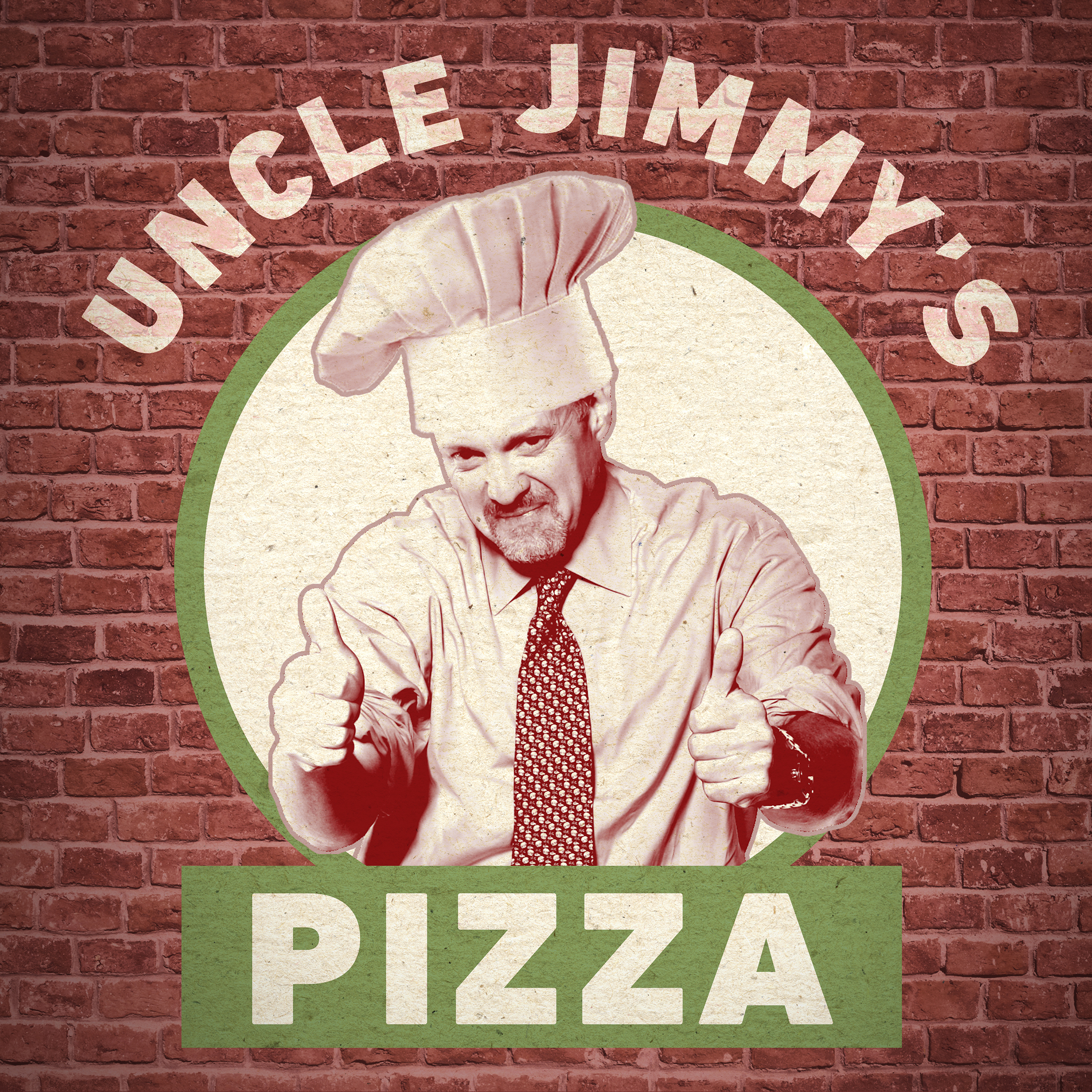 Cramer pizza wars which one brings the dough five major chains dominate the marketpizza hut dominos papa johns little caesars and papa murphys in reality pizza hut is owned by conglomerate yum buycottarizona