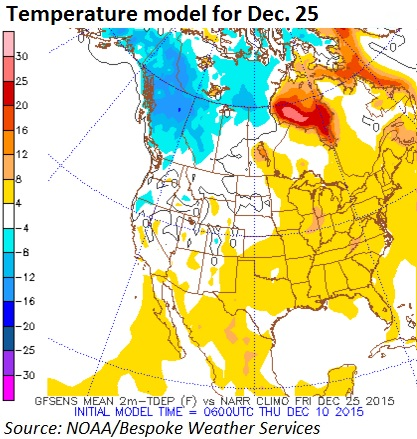 Weather Forecast Map Western Us Globalinterco - Us marine map reading kia