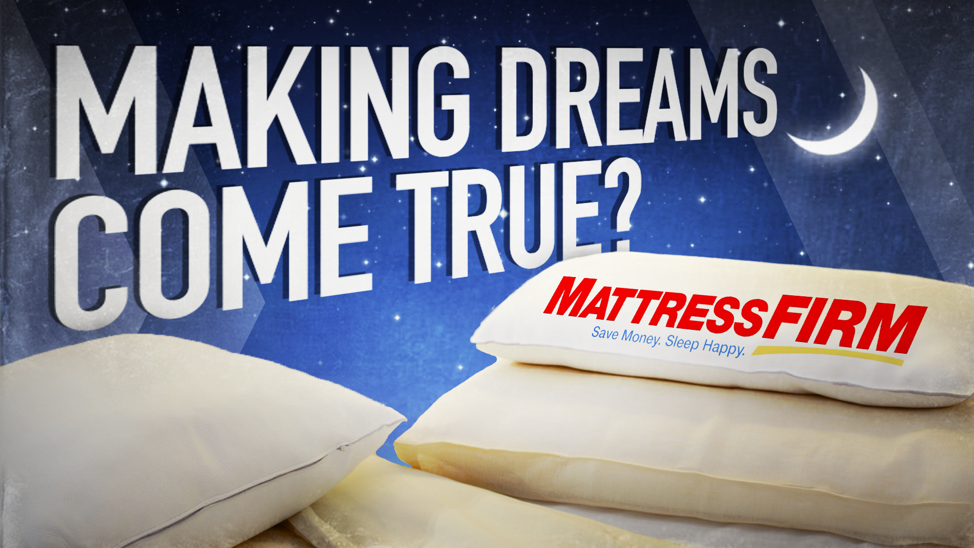 Permalink to Awesome Mattress Firm Corporate Number