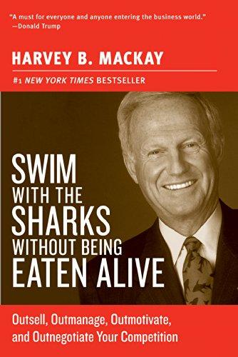 Shark Tank' judge Robert Herjavec keeps these 6 books on his coffee ...