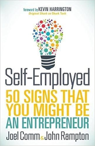 creativity in the self employed Working for yourself being your own boss setting your own business goals does that sound nice if so, consider the top 10 self-employed jobs for 2016.