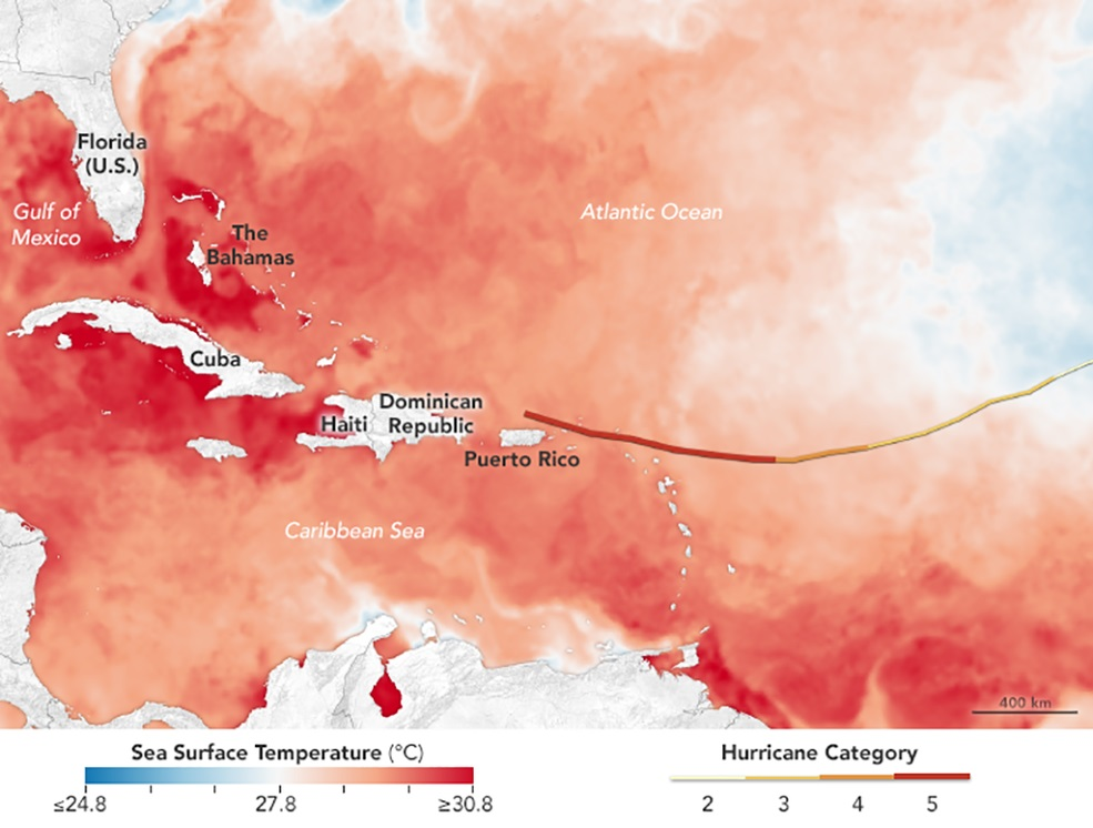 ocean%20temp Hurricane Tracking Map Gulf Of Mexico With Coordinates on hurricane off of mexico, hurricane watch gulf of mexico, hurricane tracking map uk, hurricane forecast for gulf of mexico, hurricane rita gulf of mexico, hurricane tracking map usa, weather map gulf of mexico, hurricane tracking map puerto rico, florida map gulf of mexico, map of gulf of mexico, hurricane ike gulf of mexico, hurricane tracking map gulf coast, hurricane tracking chart, hurricane tracking map atlantic ocean, marine map gulf of mexico,