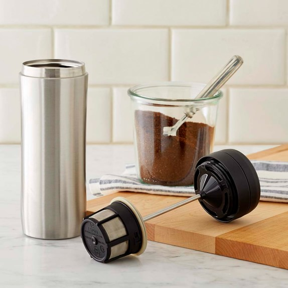 Best Coffee Maker Under Usd 80 : 8 great holiday gifts under USD 100