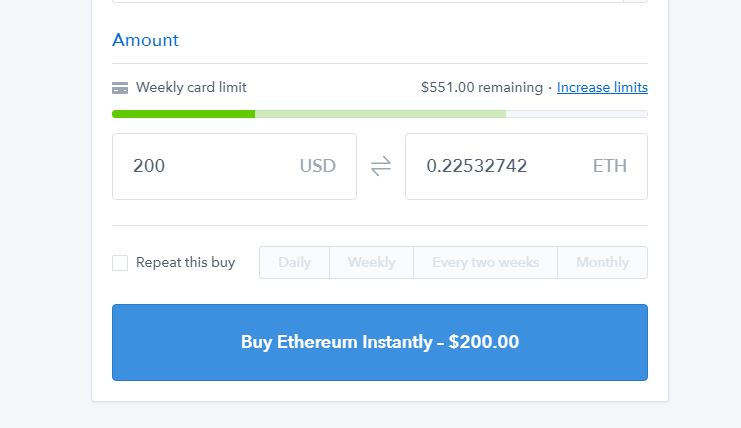How to buy ripple buy bitcoin or ether ccuart Images