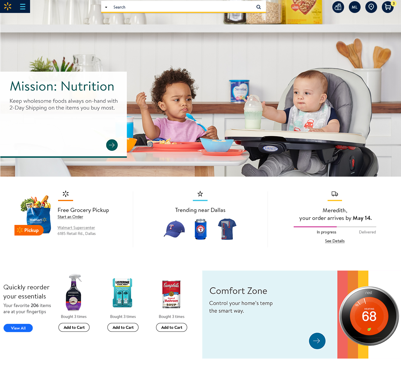 Walmart to roll out redesigned website next month on jewelry redesign, household items graphics, household items photography, household items repairs,