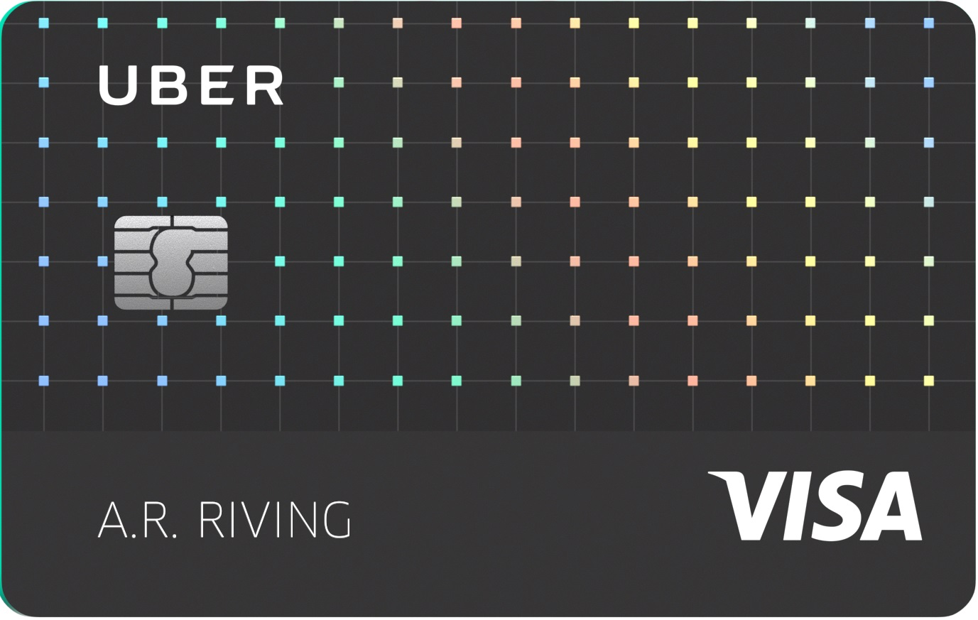 The best travel credit cards uber visa from barclays reheart Images