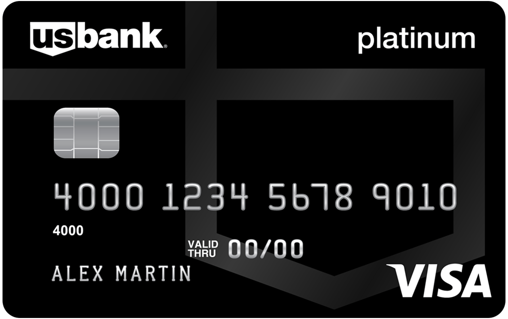 Rewards cards consolidating debt